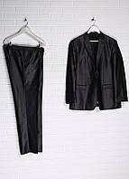 Костюм классический мужской (пиджак, брюки)