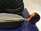 Черевики Bates GX-4 Gore-Tex Waterproof Оригінал E02266, фото 6