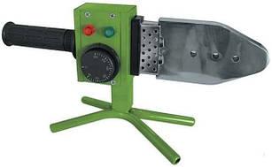 Паяльник пластиковых труб ProCraft PL-1600
