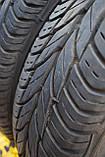 Летние шины б/у 155/70 R13 Uniroyal Rain Expert, комплект, фото 5