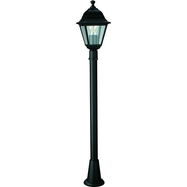 Уличный светильник Blitz 80 см