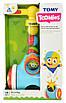 Каталка с шариками «Pic&Pop» T71161, фото 3