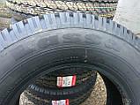 Всесезонні шини lassa 225/70 r15c m+s, фото 3