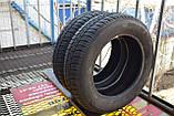Летние шины б/у 165/65 R13 Kleber Niaxen, 7 мм, пара, фото 5
