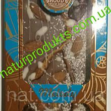 """Шоколад ручной работы """"Сьюита"""" ТМ «Shoud'e», 100г"""