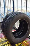 Летние шины б/у 165/65 R13 Kleber Niaxen, 7 мм, пара, фото 6