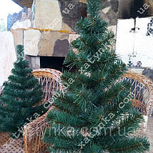 Ялинка Карпатська 0.55 м штучна, фото 2
