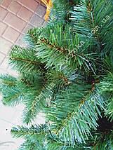 Ёлка Карпатская 0.55м исскуственная  / Ялинка штучна  / ель / ели/ елки / елка, фото 3