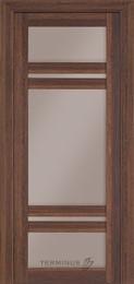 Межкомнатные двери Sweet Doors -104