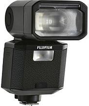 Внешняя Fujifilm EF-Х500