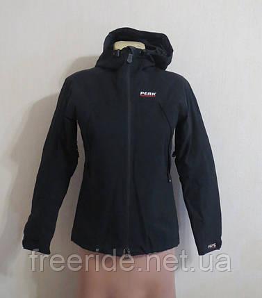 Куртка мембранная Peak Performance (XS) HIPE, фото 2
