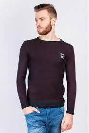 Чоловічий одяг оптом
