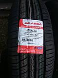 Літні шини 175/70 R14 84T Lassa Atracta, фото 2
