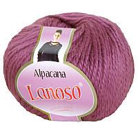 Lanoso Alpacana Палітра і ціна за посиланням в описі позиції