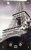 Газовая колонка Rocterm ВПГ-10 АЕ 002 (с рисунком Paris)