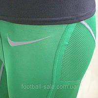 Термо-компрессионное мужское белье Nike Pro Combat HyperCool Compression 2.0 Shorts, фото 1