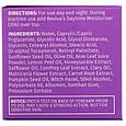 """Антивіковий крем з гліколевої кислотою Reviva Labs """"10% Glycolic Acid Cream"""" (42 р), фото 3"""