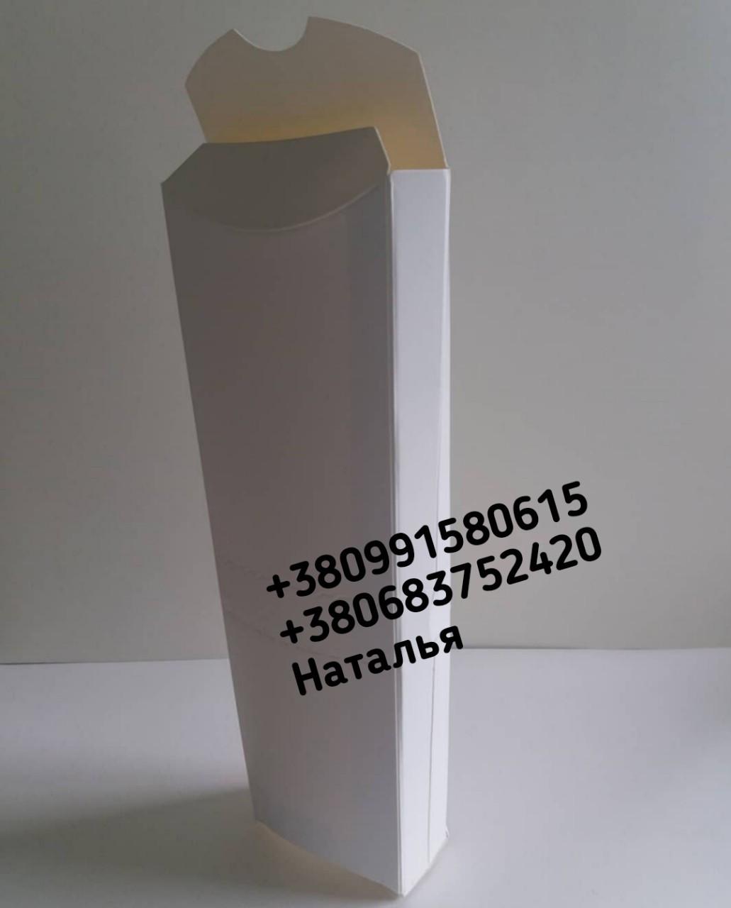 Упаковка лаваш- Ролл