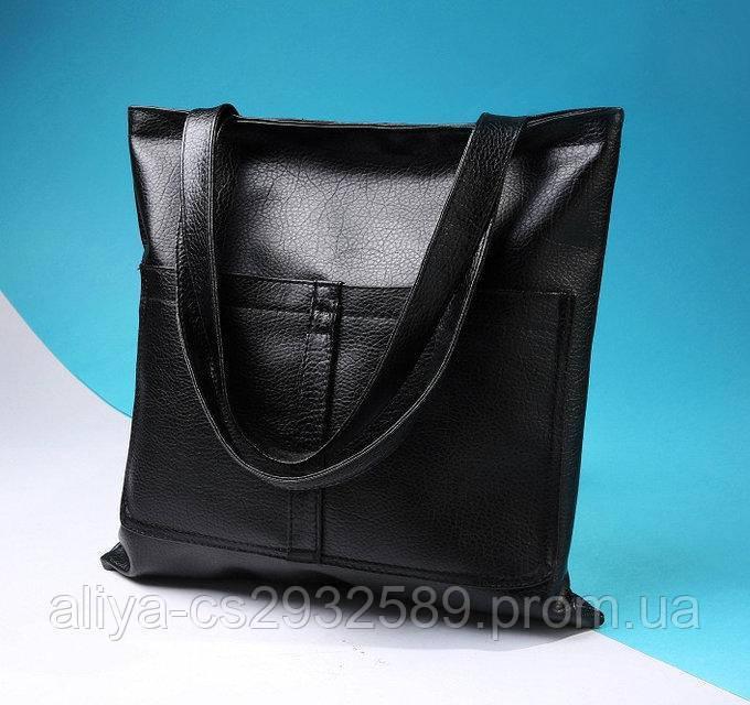 Женская сумка AL6772