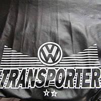 Чехол капота для Volkswagen Transporter T4 с 1990-2003