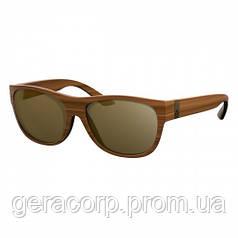 Спортивные очки SCOTT LYRIC коричневые
