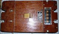 Выключатель автоматический А 3794 400 А, фото 1