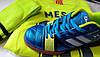 Кросівки для футболу Veer Demax розміри 36 - 41 футзал, фото 3