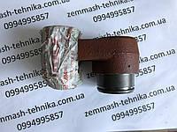 Трещетка в сборе (обгонная муфта) роторной косилки