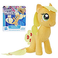 Эплджек, плюшевая игрушка (13 см), My Little Pony, фото 1