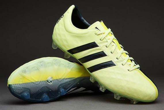 6a9c68498dbf Футбольные бутсы Adidas 11pro FG - интернет-магазин