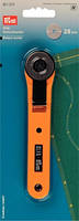 Раскройный нож Mini 28 мм Prym,Германия