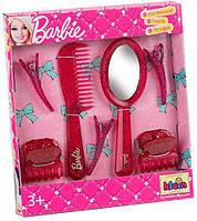 Набор для ухода за волосами Barbie, Klein