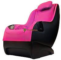 Массажное кресло BigLuck Pink