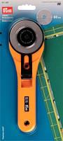 Раскройный нож Jumbo 60 мм Prym,Германия
