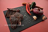 Мясные чипсы говядина