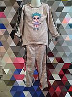 костюм с ангоры-софт супер качество Поклонницам Лол, фото 1