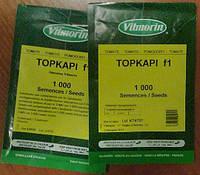 Томат Топкапи F1 1000 с., фото 1