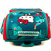 Новинка!Рюкзак школьный каркасный Kite Education Hello Kitty HK19-501S, фото 4