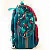 Новинка!Рюкзак школьный каркасный Kite Education Hello Kitty HK19-501S, фото 2