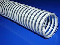 Шланг напорно- всасывающий внутрений диаметр 64 (метражно)