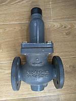 Регулирующий седельный 2-х ходовой клапан Danfoss VFG 2 Dn 25, фото 1