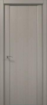 Міжкімнатні двері ML -05 F