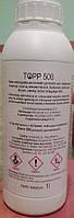 Фунгицид Топп 500 с.к. 1 л. / Bravo 500 SK 1 l., фото 1