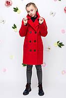 Модное весеннее пальто , фото 1