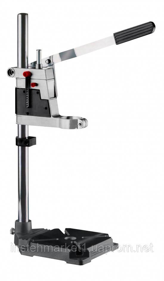 Стойка для дрели Forte DS 4360 (максимальная глубина сверления 60 мм)