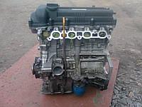Мотор (двигатель) Hyundai Elantra 1.6 G4FC