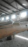 Притворная Планка(смерека,ель) 30* 7*2000-3000мм Нащельник,багет, фото 1