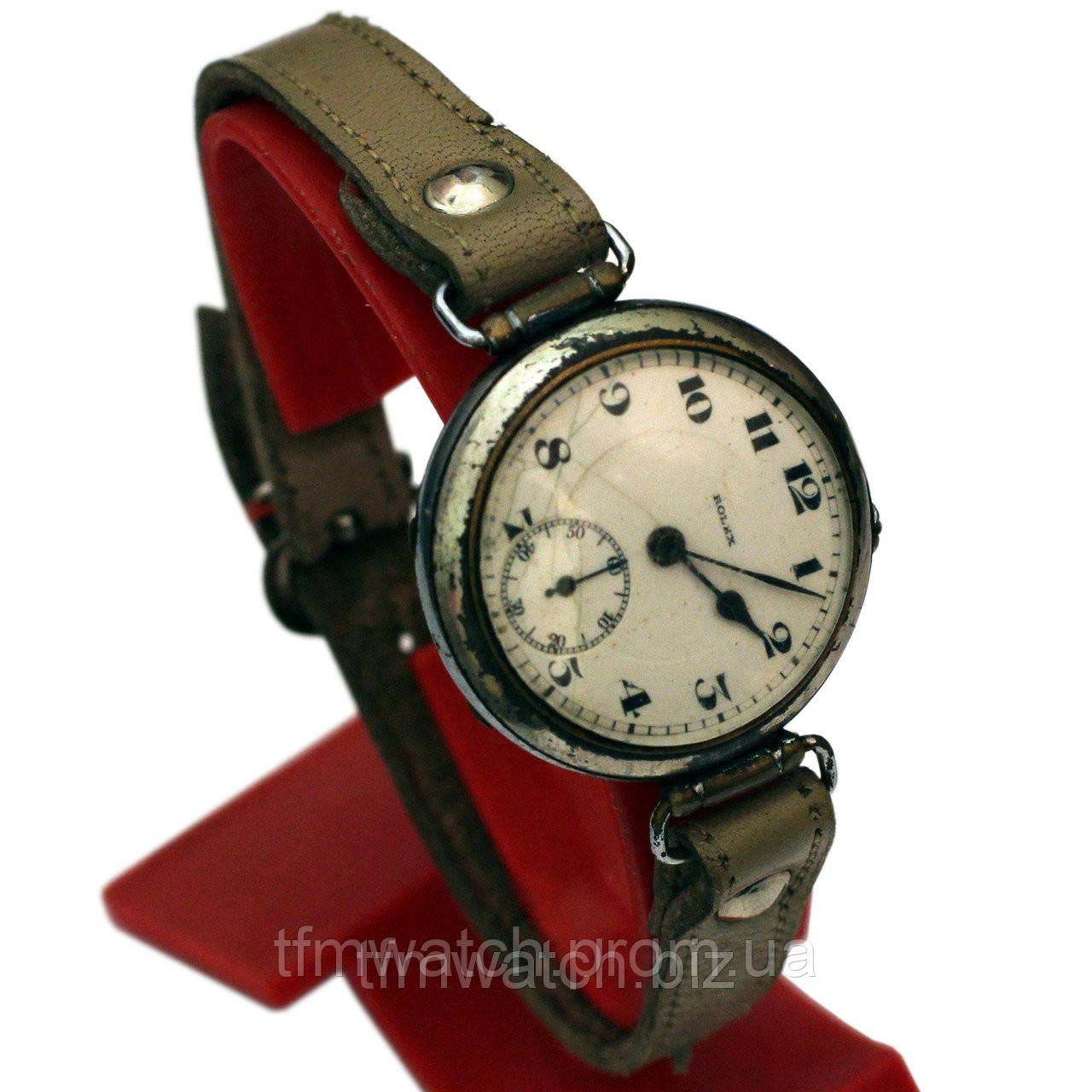 Часы на запчасти продать старые 2016 стоимость киловатт часа