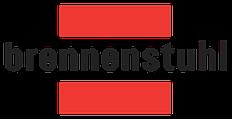 Brennenstuhl Ukraine профессиональные электротовары по доступным ценам