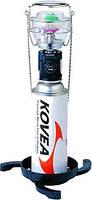 Лампа Газовая Kovea Power Lantern (Tkl-N894)